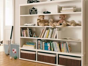 casalino-bookshelf