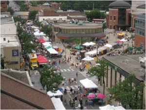 brampton-farmers-market