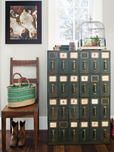 filing-system-in-mudroom
