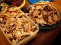 Leftover-Turkey-Recipes