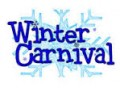 Feature for Winter Carnivals