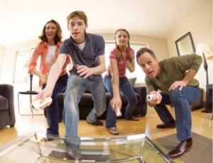 Photo Courtesy of Rentalprojectors.com