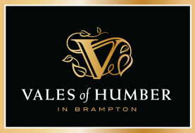 Vales of Humber