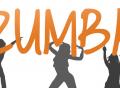 zumba_srac__page