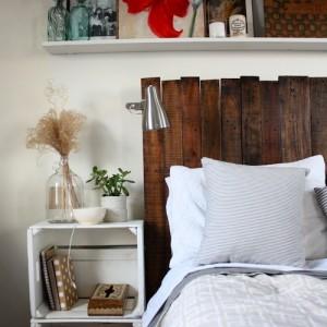 Photo courtesy of Homedecorsideas.com