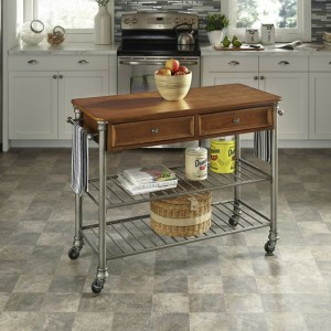 Photo courtesy of Overstock.com