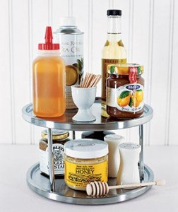 Photo courtesy of Realsimple.com