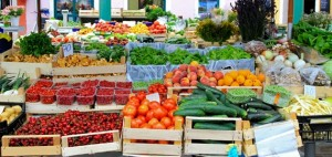 farmers_market_for-sharon