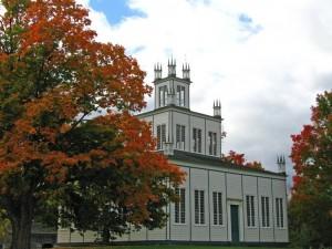 Photo Courtesy of eastgwillimburywow.blogspot.ca/