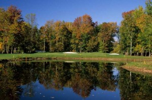 silver-lakes-golf-country-club