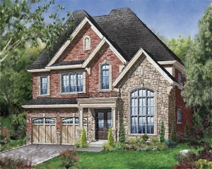 THE CARLISLE 3685/3745 sq.ft.