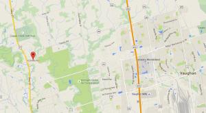 google.ca/maps
