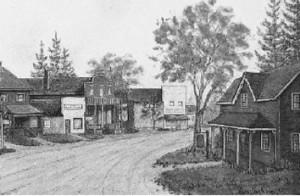 www.kleinburgvillage.ca