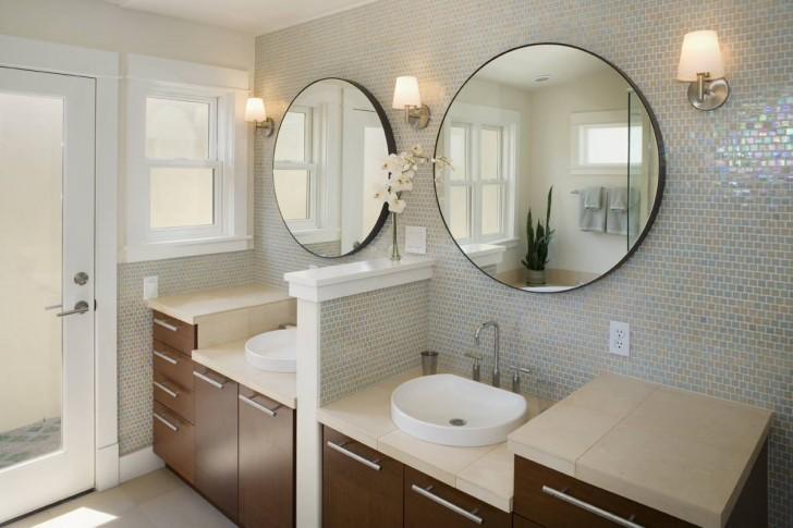 Luxury Bathroom Design Trending For 2015 Mosaik Blog