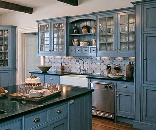Kitchen Cabinet Ideas On A Budget: Simple Kitchen Upgrade Tips On A Budget