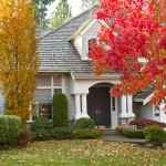 Tips to Prepare the Home For the Season