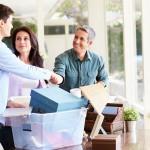 Organizing and Storage Tips