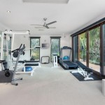 Create the Perfect Gym at Home
