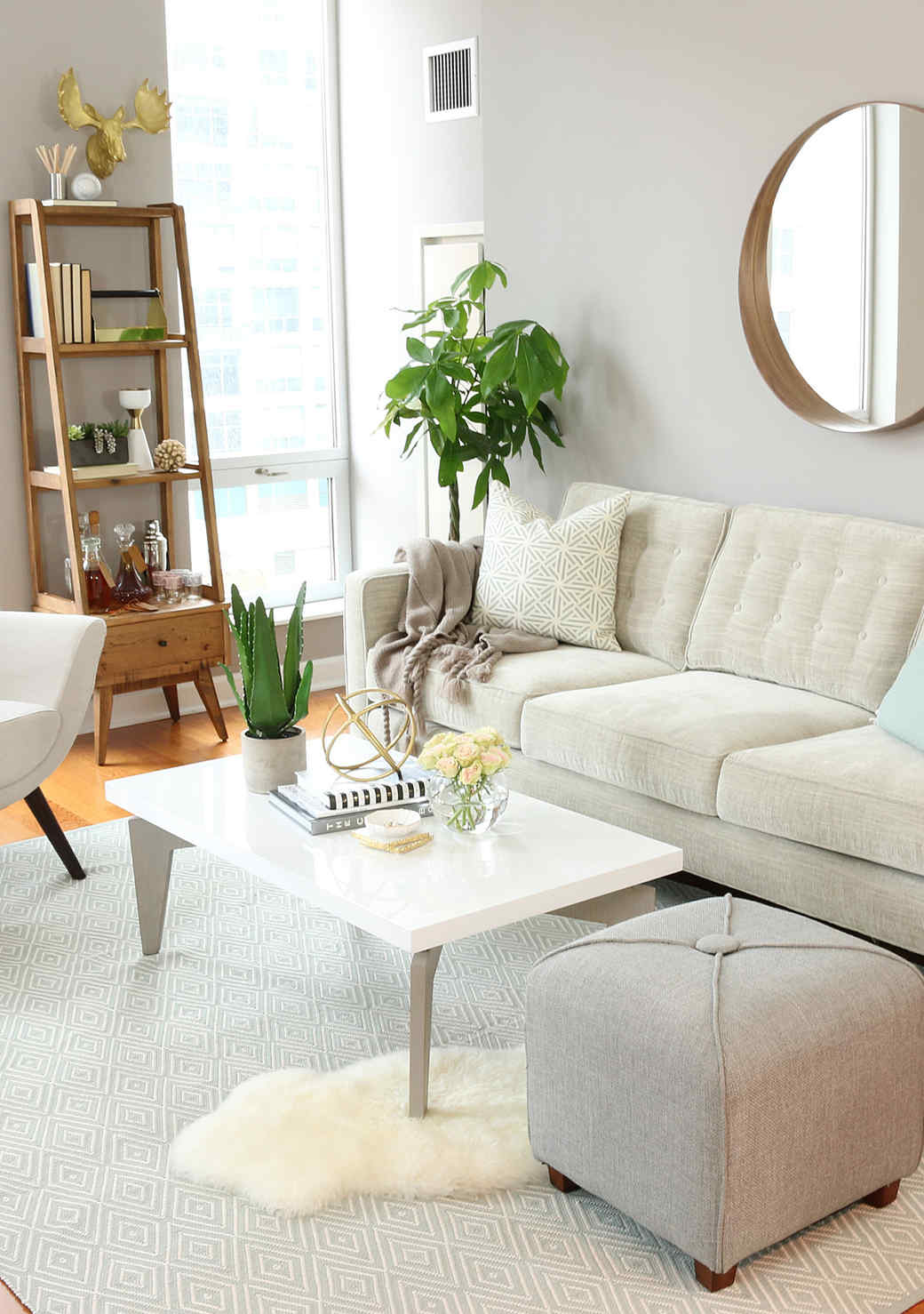 Where to Save and Where to Splurge On Your Décor