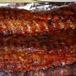 Beef Rib Recipe
