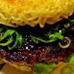 ramen-burger-recipe