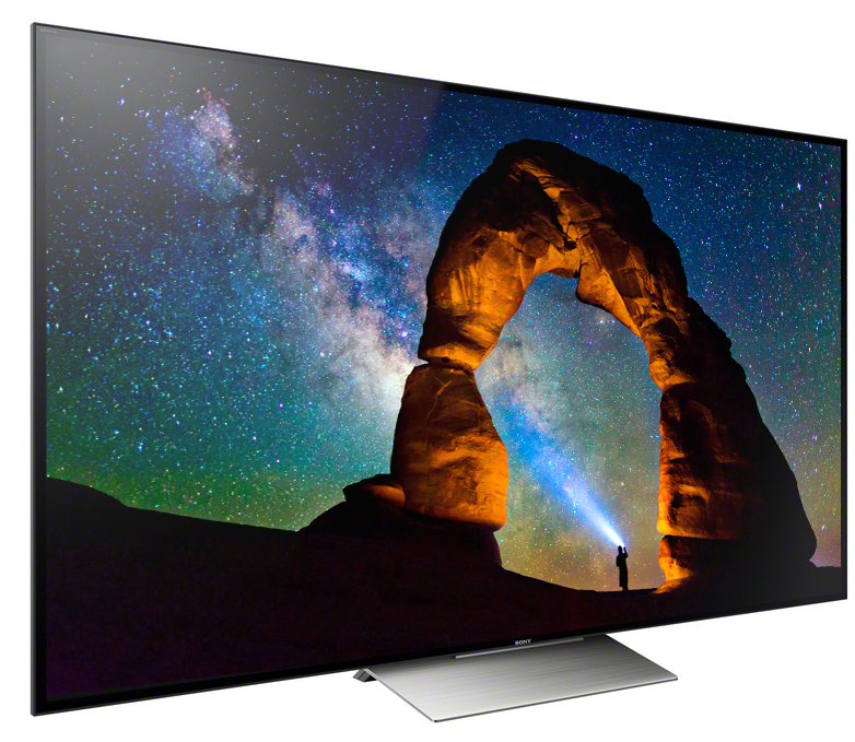 New Technology Supplies Options To HDTV DVD's